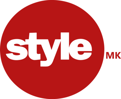 Style mk